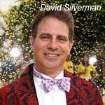 David-Silverman-150