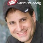 David-Steinberg-150