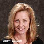 Dawn-Taubin-150