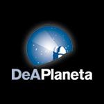 DeAPlaneta-150