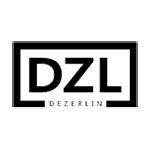 DeZerlin-Media-150