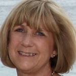 Debra Pierson