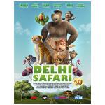 Delhi-Safari-150