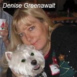 Denise-Greenawalt-150