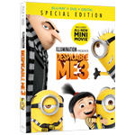 Despicable-Me-3-Blu-ray-150