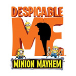 Despicable-Me-Minion-Mayhem-150-2
