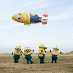 Despicablimp-150