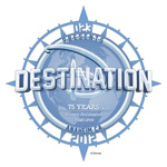 Destination-D-logo-150