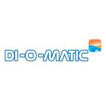 Di-O-Matic-150