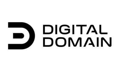 Digital Domain