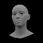 Digital-Emily-150