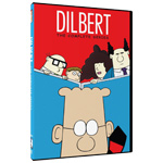 Dilbert-The-Complete-Series-150