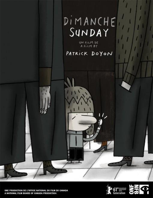 Dimanche (Sunday)