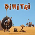 Dimitri-150