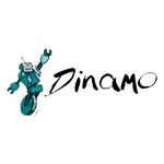 Dinamo-Productions-150