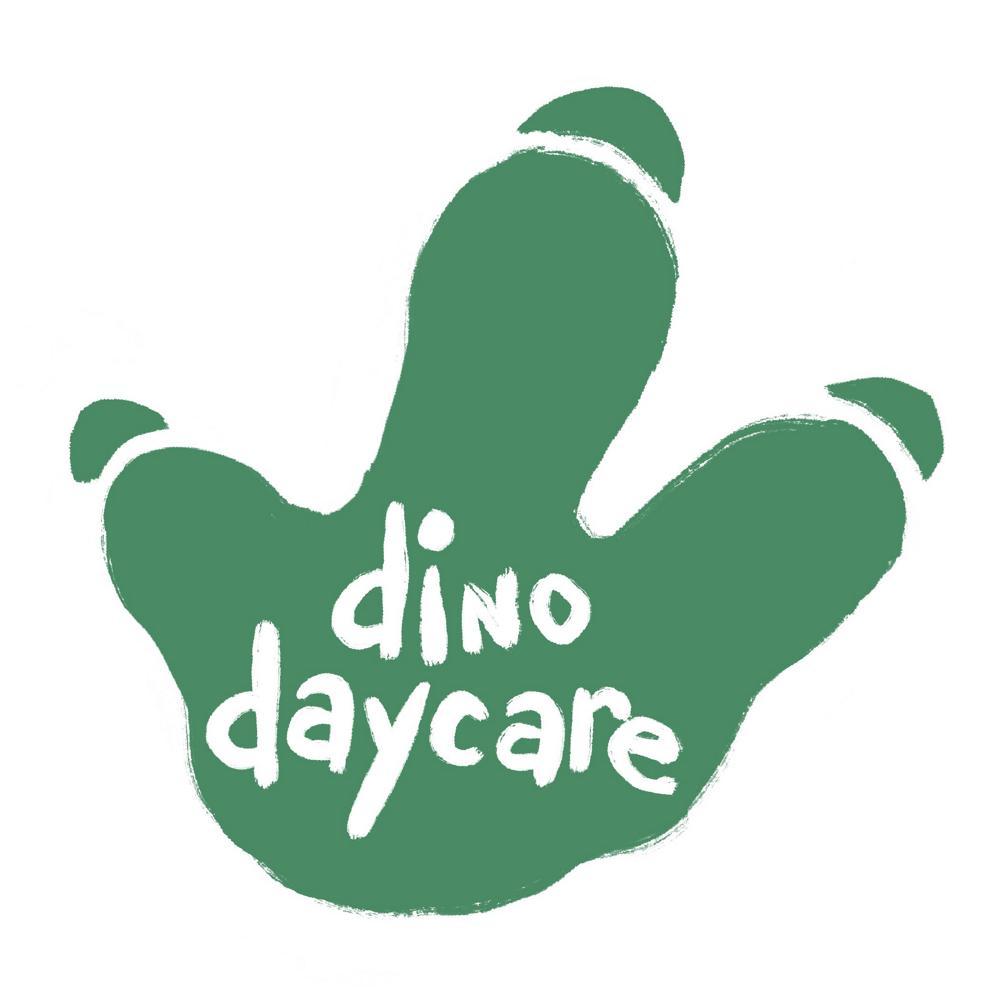 Dino Daycare