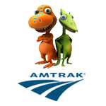 Dinosaur-Train-Amtrak-150