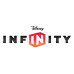 Disney-Infinity-150