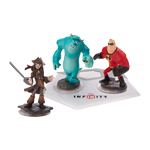 Disney-Infinity-Pirates-of-the-Caribbean-150