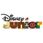 Disney-Jr-150