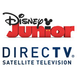 Disney-Junior-DRIECTV-150