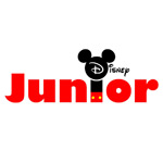 Disney-Junior-logo-150