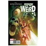 Disney-Kingdoms-Seekers-of-the-Weird-post-150