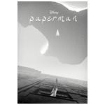 Disney-Paperman-150