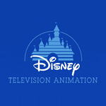 Disney-Television-Animation-150