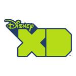 Disney-XD-150