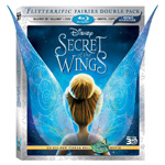 Disney-secret-of-the-wings-DVD-150