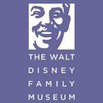 DisneyFamilyMuseum-150