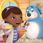 Doc-McStuffins-150