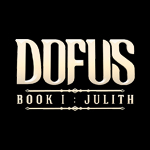 Dofus-Book-I-Julith-150-2