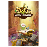 Dofus-Kerubs-Bazaar-150