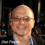 Don-Payne-150
