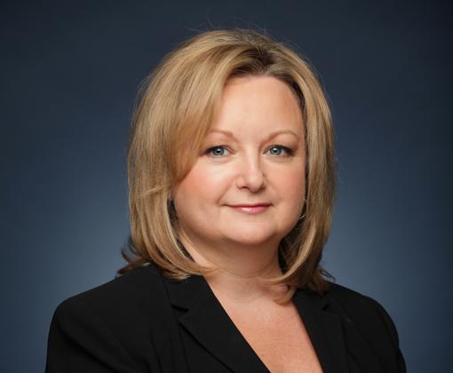 Donna Ebbs - Senior Vice President of Programming, The Hub