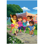 Dora-and-Friends-Into-the-City-150
