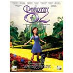 Dorothy-of-Oz-150
