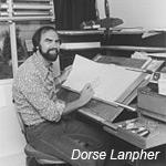 Dorse-Lanpher-150