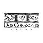 Dos-Corazones-150