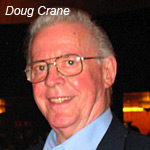 Doug-Crane-150