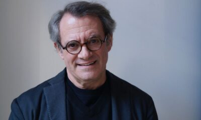 Doug Schwalbe