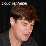 Doug-TenNapel-150