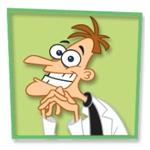 Dr-Doofenshmirtz-150