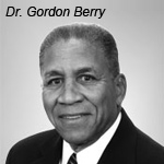 Dr-Gordon-Berry-150