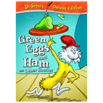Dr-Seuss-Green-Eggs-and-Ham-Other-Stories-Deluxe-Edition-150