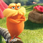 Dr.-Seuss-The-Lorax-150