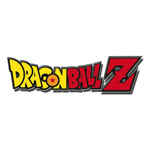 Dragon-Ball-Z-150
