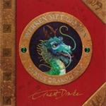 Dragonology-150-2